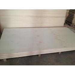 胶合板厂家直销多层板三合板包装板图片