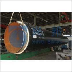 保定-直埋保温管-聚氨酯保温管-保温管厂家行业网站图片