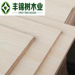 丰锦树建材|安徽指接板|广西指接板出售图片