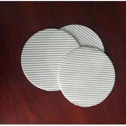 曲奇饼防震纸垫,食品缓冲垫纸图片