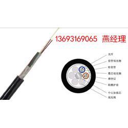 GYTA-12B1双铠双护光缆多少钱图片