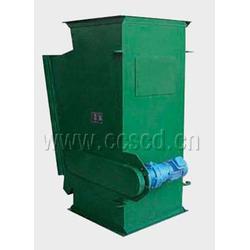 管道式永磁自动除铁器水泥厂专用除铁器图片