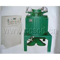 DCZ干粉自动电磁磁选机图片