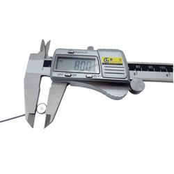 高度4mm小圆形压式传感器2kg 3kg 5kg图片