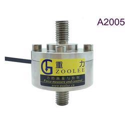 M12螺杆双向拉压拉称重测力传感器图片