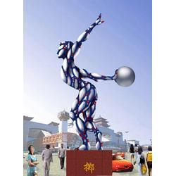 南京铜雕塑 南京铜雕塑制作