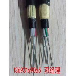 架空光缆ADSS-8B1电网电站交期快图片