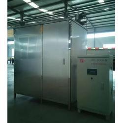 奥超专业生产JA-9000大型工业超声波零部件清洗机图片