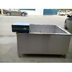 孔孟之乡奥超生产JA工业超声波除油清洗机图片