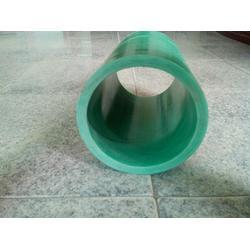 新品玻璃钢管玻璃钢工艺管玻璃钢夹砂管型号在线有售图片