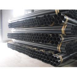 销售热浸塑钢管热浸塑钢管促销涂塑钢管厂家出品图片