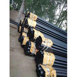 生产涂塑钢管销售纯原料MPP电力管欢迎选购图片