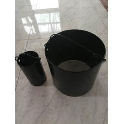 精品熱浸塑鋼管生產銷售優質玻璃鋼管圖片