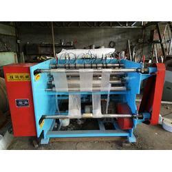 生产分切机高精度薄膜分切机优质诚信销售图片