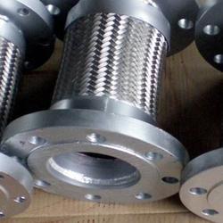 衡水春兴|不锈钢金属软管|金属软管|膨胀节品牌图片