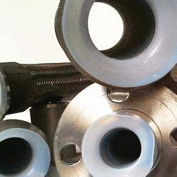 黑龙江|衬四氟金属软管|四氟金属软管|补偿器图片