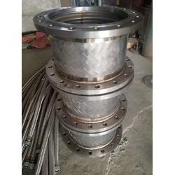 衡水春兴|大口径金属软管|大口径金属软管厂家图片