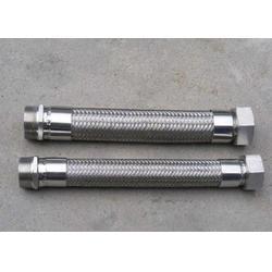吉林-耐酸碱金属软管-钢厂金属软管-耐腐蚀金属软管企业排名图片