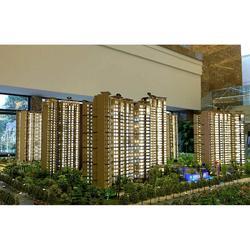 三木模型|沙盤模型 |工業模型
