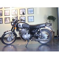 大地恒通 国产摩托车跑车那款好-摩托车图片