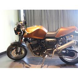 摩托-大地恒通-贝纳利摩托车配件图片