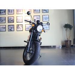 全新摩托车-摩托车-大地恒通图片