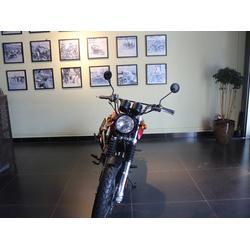 鈴木太子摩托車多少錢-大地恒通(在線咨詢)摩托車圖片