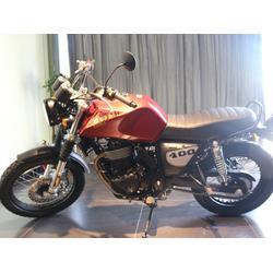 铃木110摩托车报价-摩托车-大地恒通(查看)