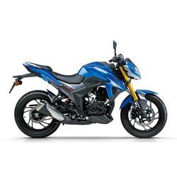 摩托-便宜的豪爵摩托车-大地恒通(优质商家)图片