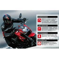 豪爵摩托车女装摩托车报价-摩托车-大地恒通图片