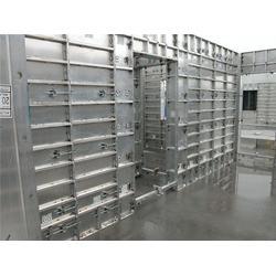 铝模板-铝模板-安徽骏格铝模生产销售(查看)批发