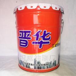 祝威油漆-河北醇酸漆厂家-衡水醇酸漆生产厂图片