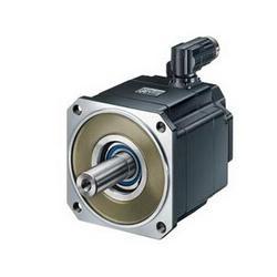 西门子电机有卓越的运行效率1FK7060-5AF71-1TA0图片