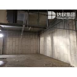 ktv隔墙ktv包厢隔断墙隔音材料图片
