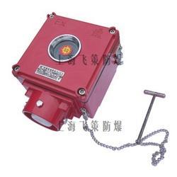 LA53-X防爆控制按钮(消防报警)性价比高图片