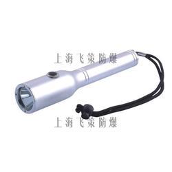 BCS51防爆手电筒性价比高图片