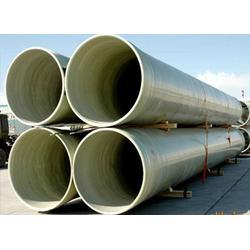 河北玻璃钢管道-衡水玻璃钢管道哪家好图片