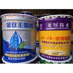 新型液体卷材哪家好-液体卷材哪家好-潍坊龙厚防水