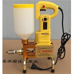 防水注浆机-防水注浆机-龙厚(查看)图片