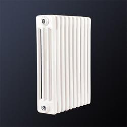 辽宁-钢三柱型暖气片-钢制散热器厂家图片