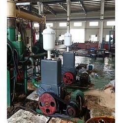 南光滑块泵H70外置油雾分离器原厂图片