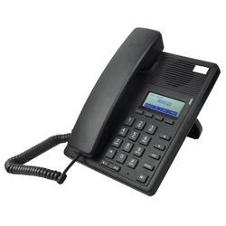 一对一直通桌面电话,拿起话筒后自动拨号图片