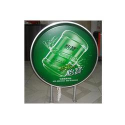 圆形吸塑灯箱方形吸塑灯箱优惠图片