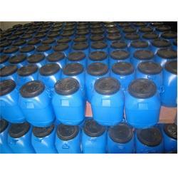水性纸杯光油哪里便宜-肇庆水性纸杯光油-聚洋实业图片