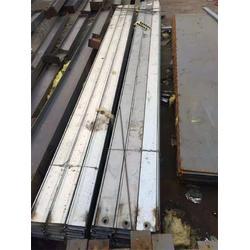 旧厂房出售-振兴钢结构(在线咨询)旧厂房图片