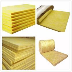 钢结构专用保温棉-振兴钢结构-湖南钢结构专用保温棉图片