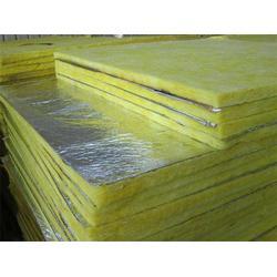 陕西钢结构保温棉-太和县振兴钢结构(在线咨询)图片