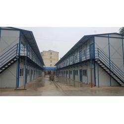 彩钢房报价-振兴钢结构(在线咨询)池州彩钢房图片