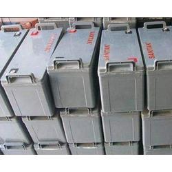 临汾废旧ups不间断电源回收-顺发废旧物资回收公司图片
