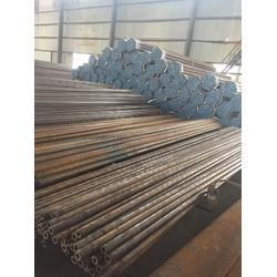 生产加工美标小口径12米定尺出口无缝钢管图片
